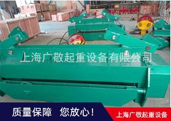 上海厂家批发2.8吨电动葫芦  环链葫芦 钢丝绳电动葫芦