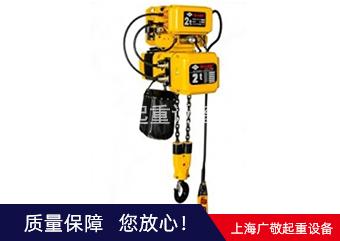 进口电动葫芦 环链电动葫芦 钢丝绳电动葫葫芦厂家