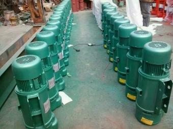 上海钢丝绳电动葫芦 厂家批发  电动葫芦配件