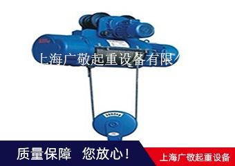 3吨江阴葫芦