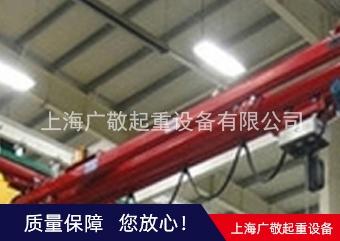 上海起重机  单梁起重机  起重机维修