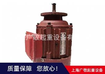 金华总厂电机  6级电机 8级电机厂家批发