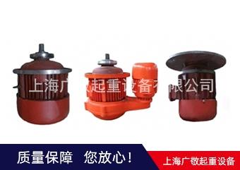 起重机主升电机 电动葫芦电机 型号齐全 质量保证