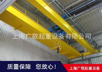 昆山专业起重机 维修 保养 销售