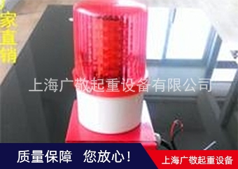专业安装起重机报警器   年检报警器  行车报警器